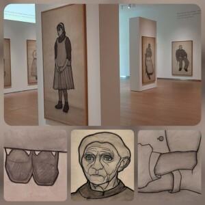 Jan van Herwijnen Museum MORE © foto Wilma Lankhorst